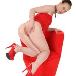Red zone free erotic wallpaper download   Emma Pearl