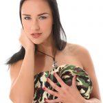 Sexy Drill Sergeant erotic catwomen wallpaper | Victoria Sweet