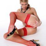 Big Ruby erotic lesbian phone wallpaper   Jewel