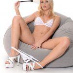 Luxury Chambermaid mollino erotic wallpaper art journal | Jessica Joy