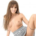 On The Job Training nude asian girl wallpaper | Silvia Dellai