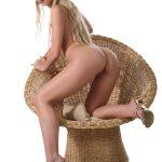 Velvet paw 1920×1080 wallpaper nude naughty christmas girls | Nicca