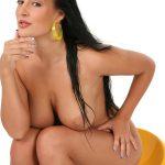 Ray of Light hd nude wallpaper hd katie vernola | Carmen Croft