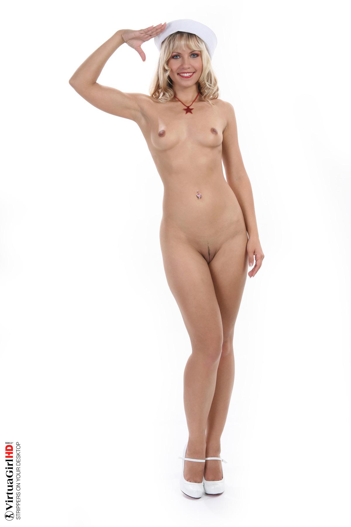 jennifer lawrence nude wallpaper