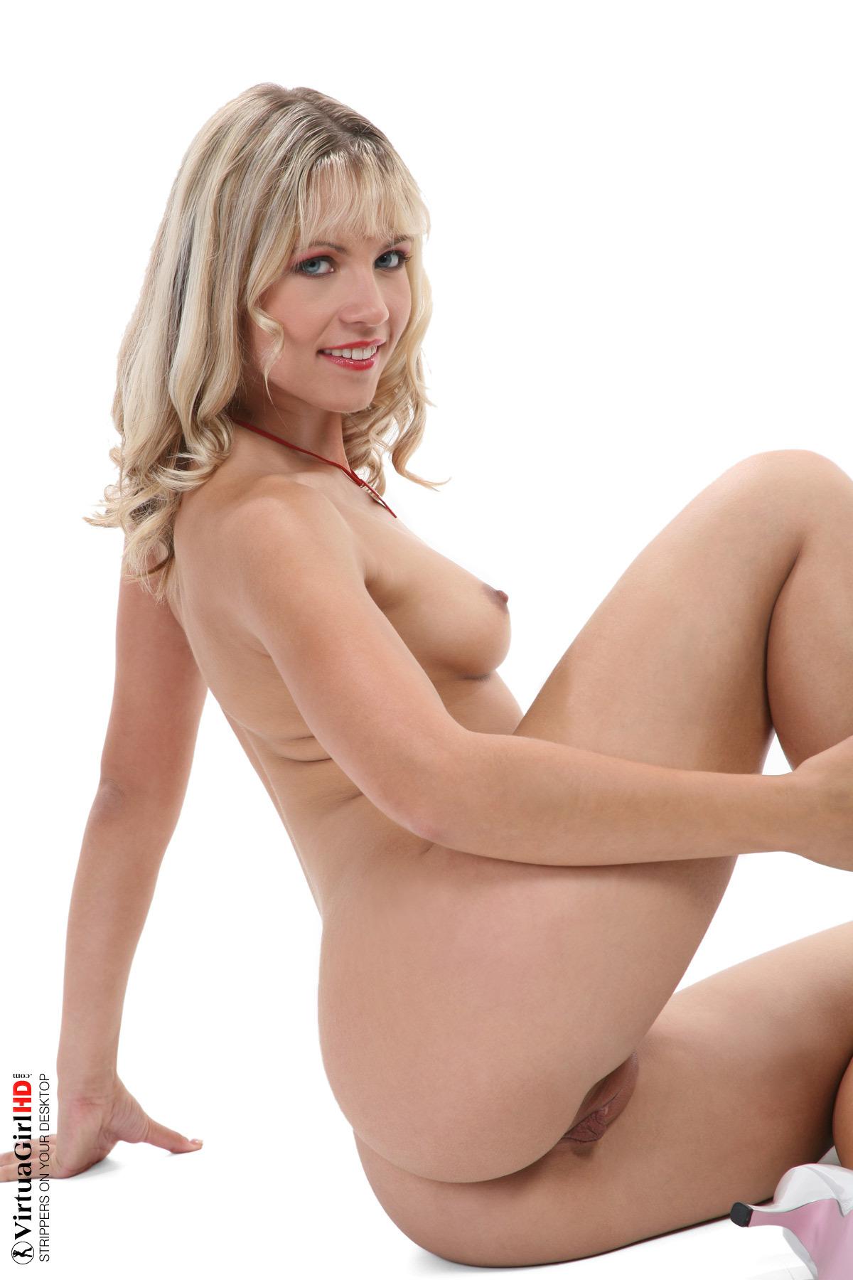 nude women phone wallpaper