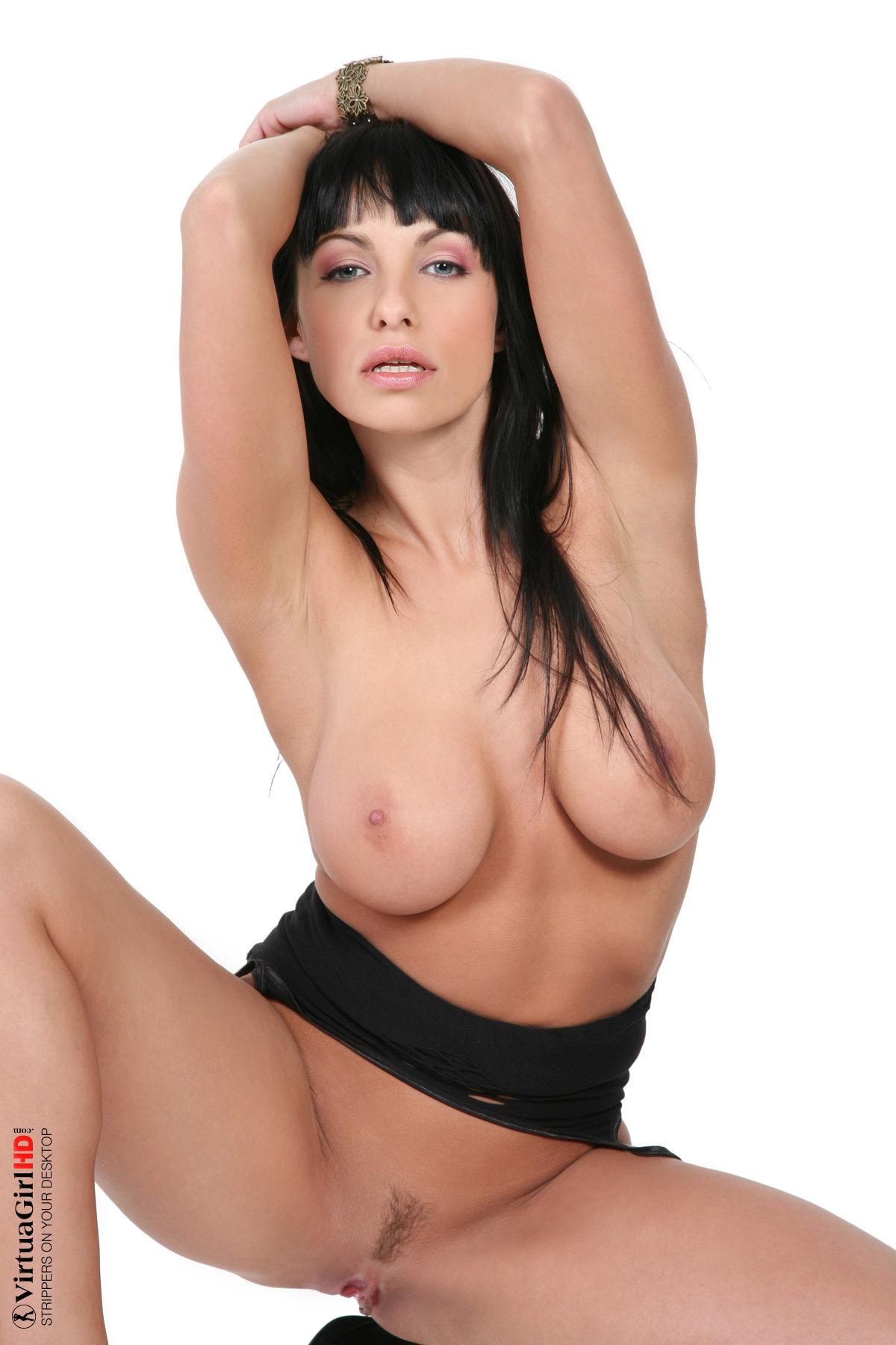 sexiest wallpaper art nude