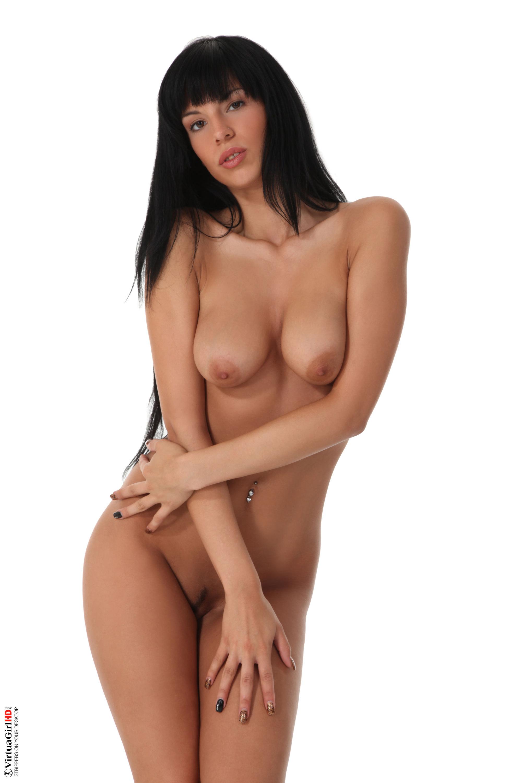 male nude wallpaper
