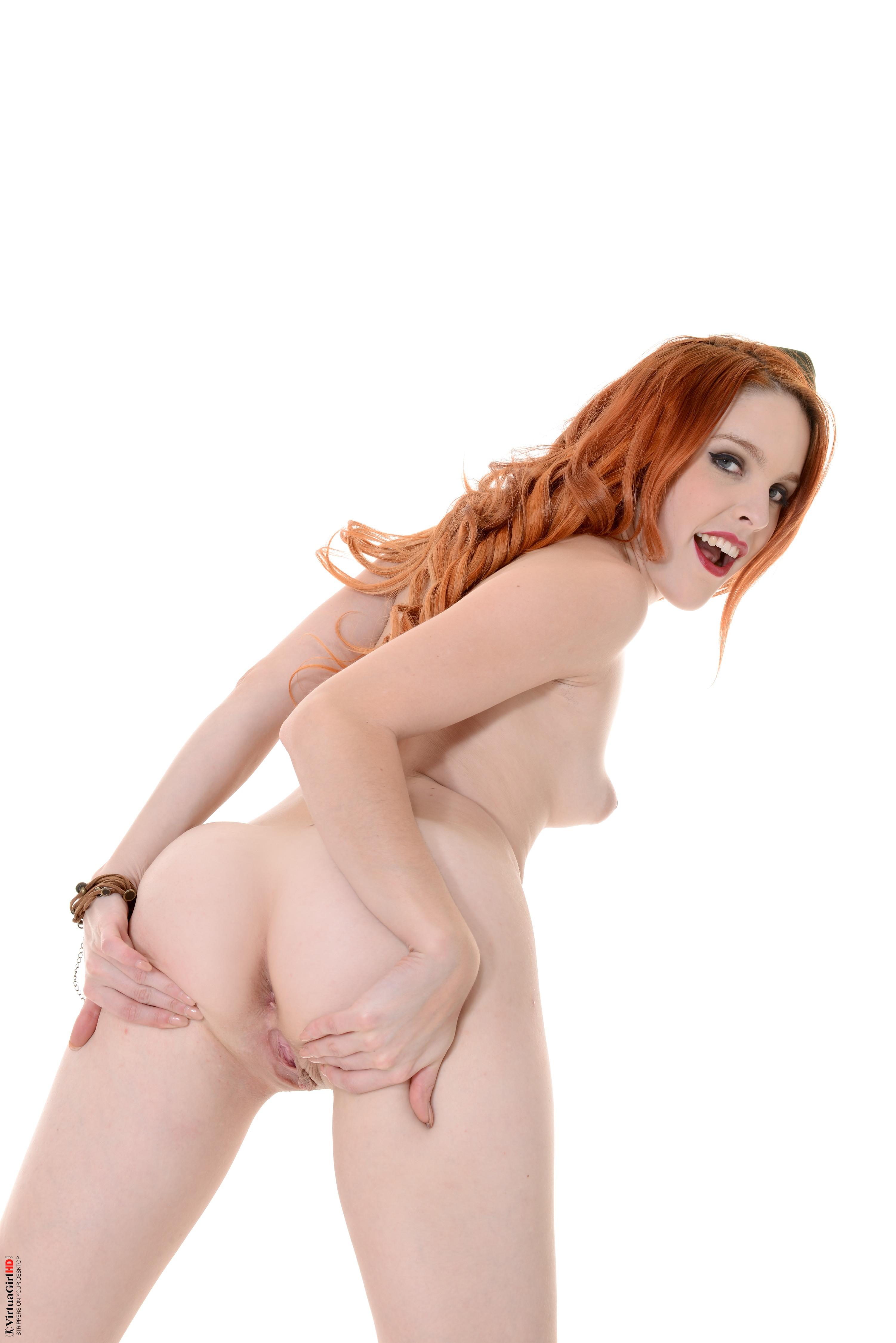 beautiful erotic girl women wallpaper hd