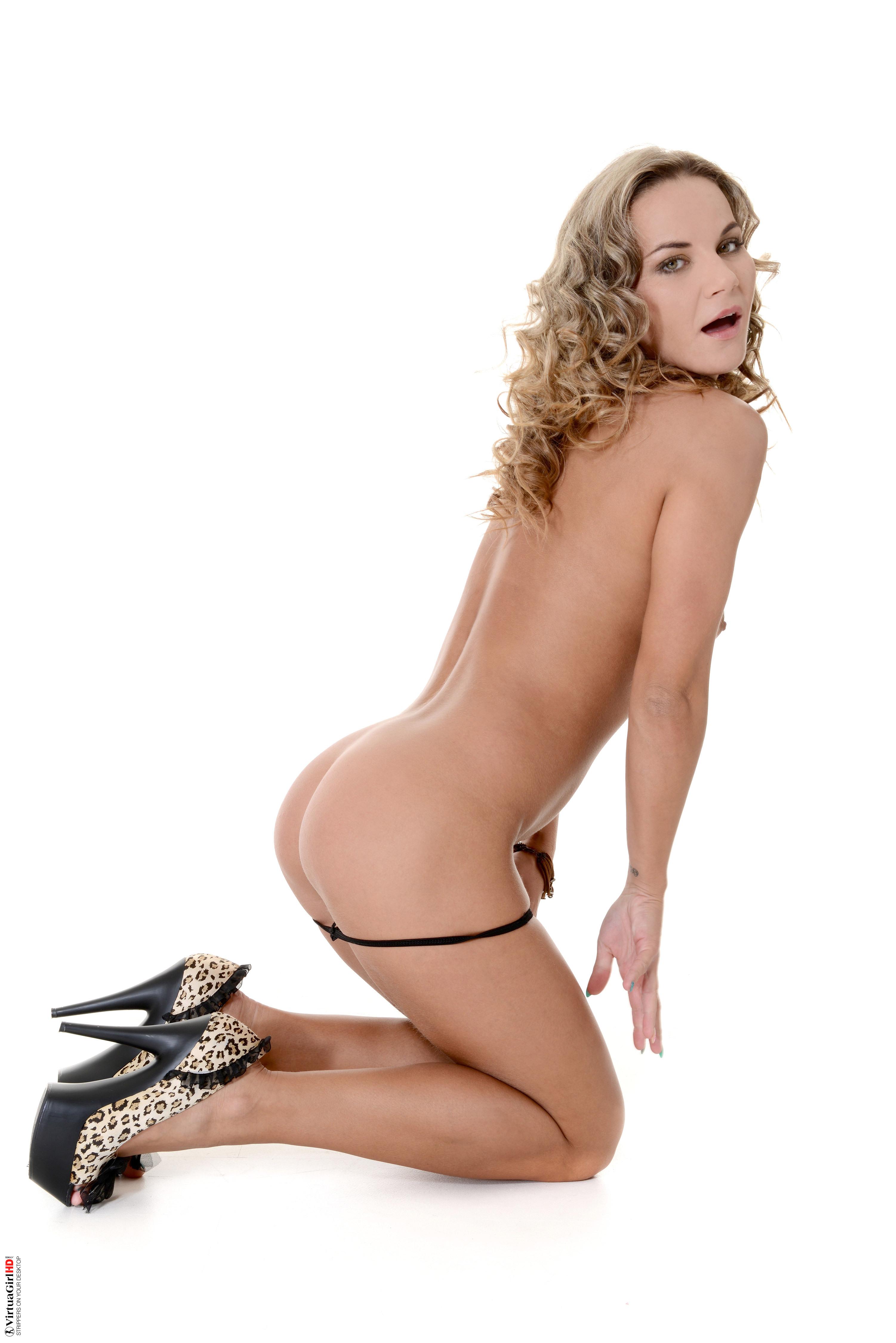 erotic nude asian lesbian wallpaper