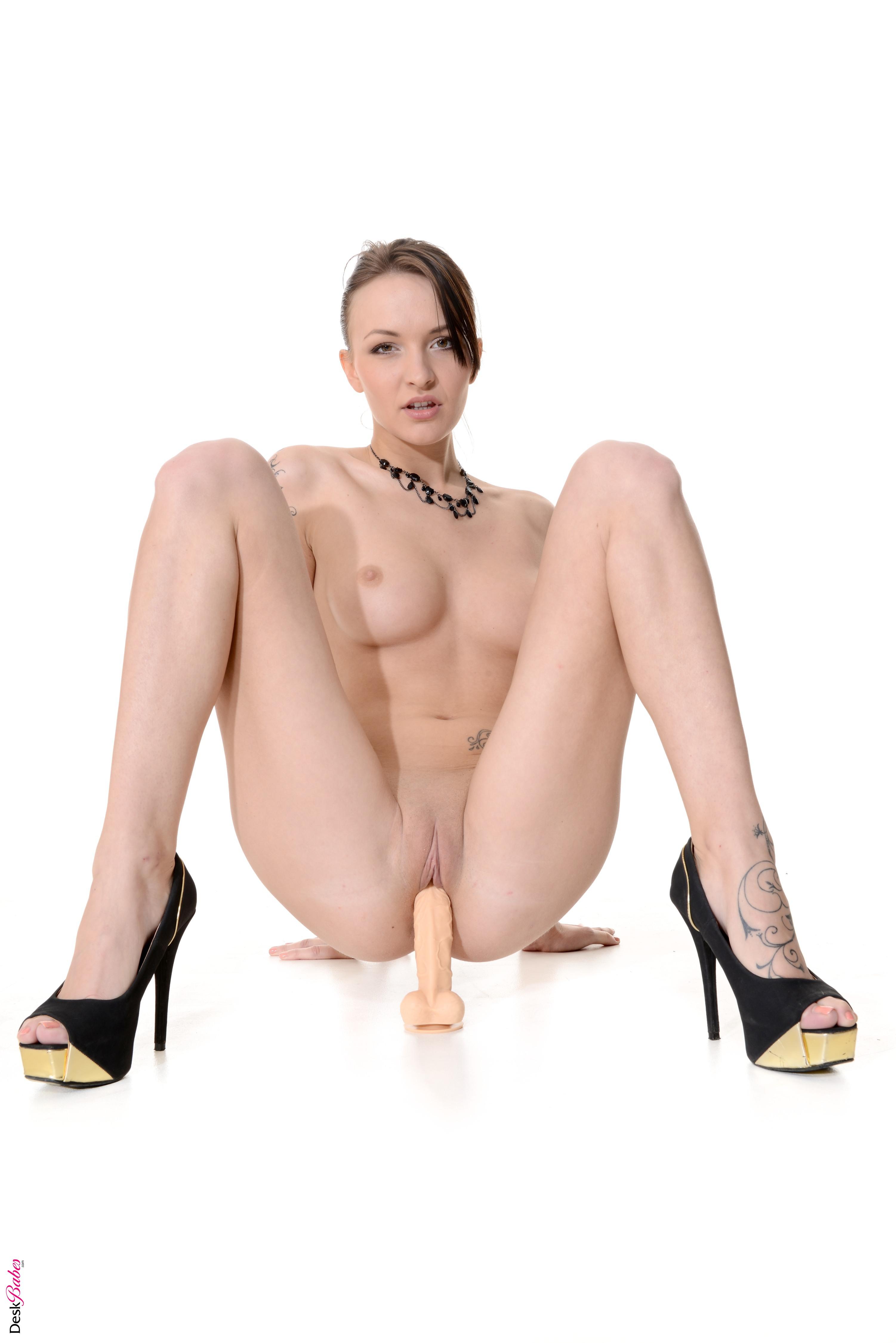 hot sexy nude babes milf woman christmas wallpaper