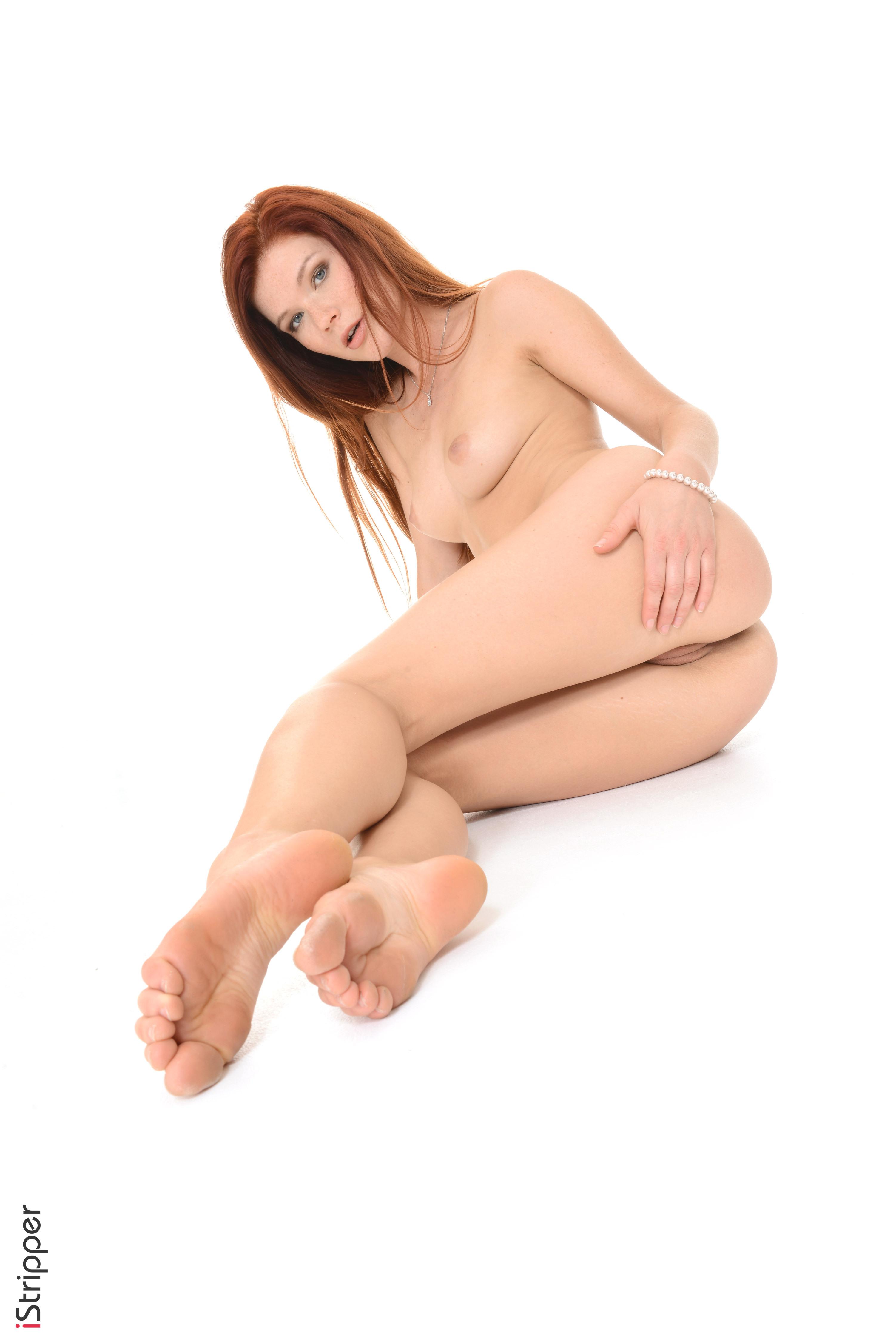 joan severance nude wallpaper