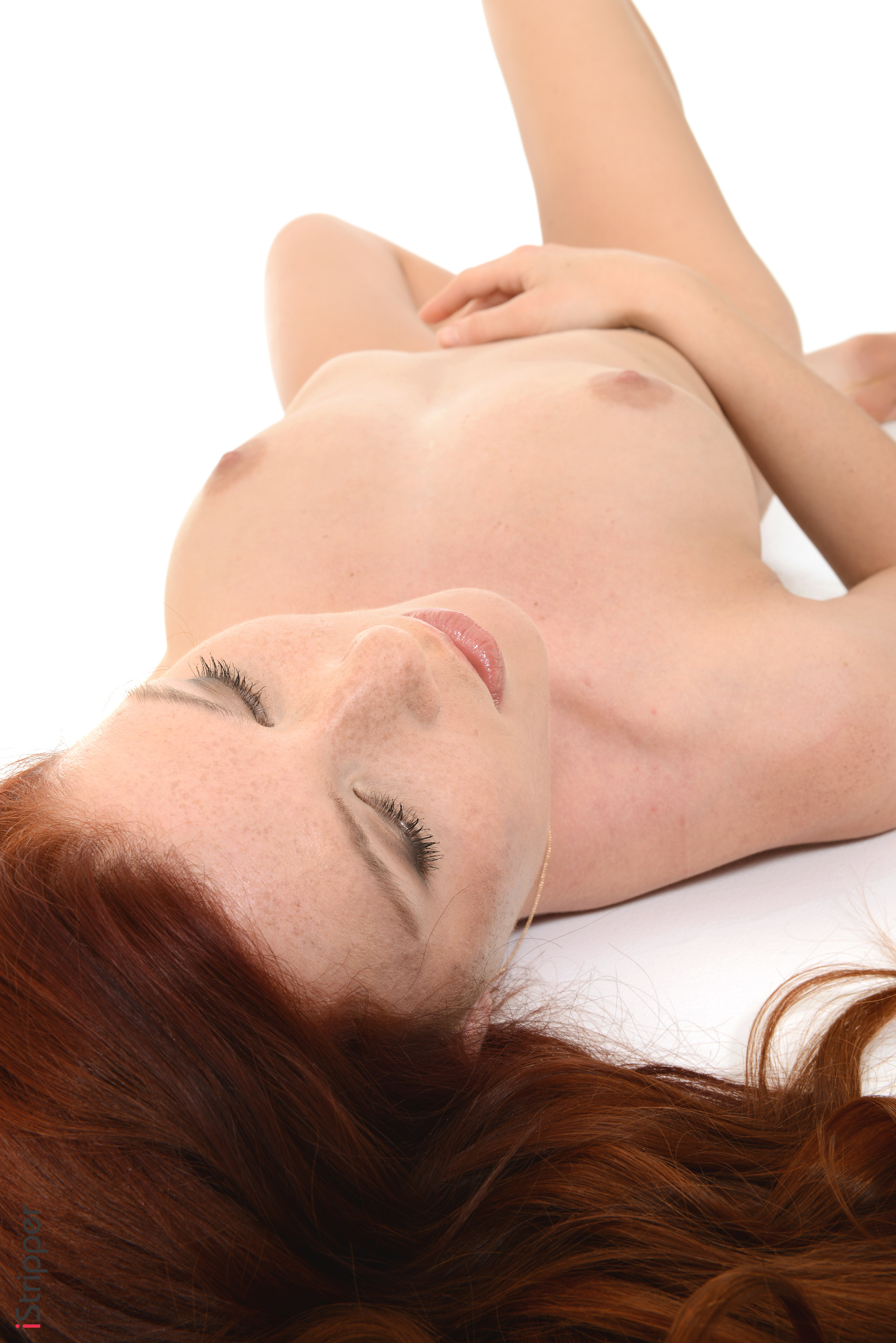 erotic nude art wallpaper yaoi