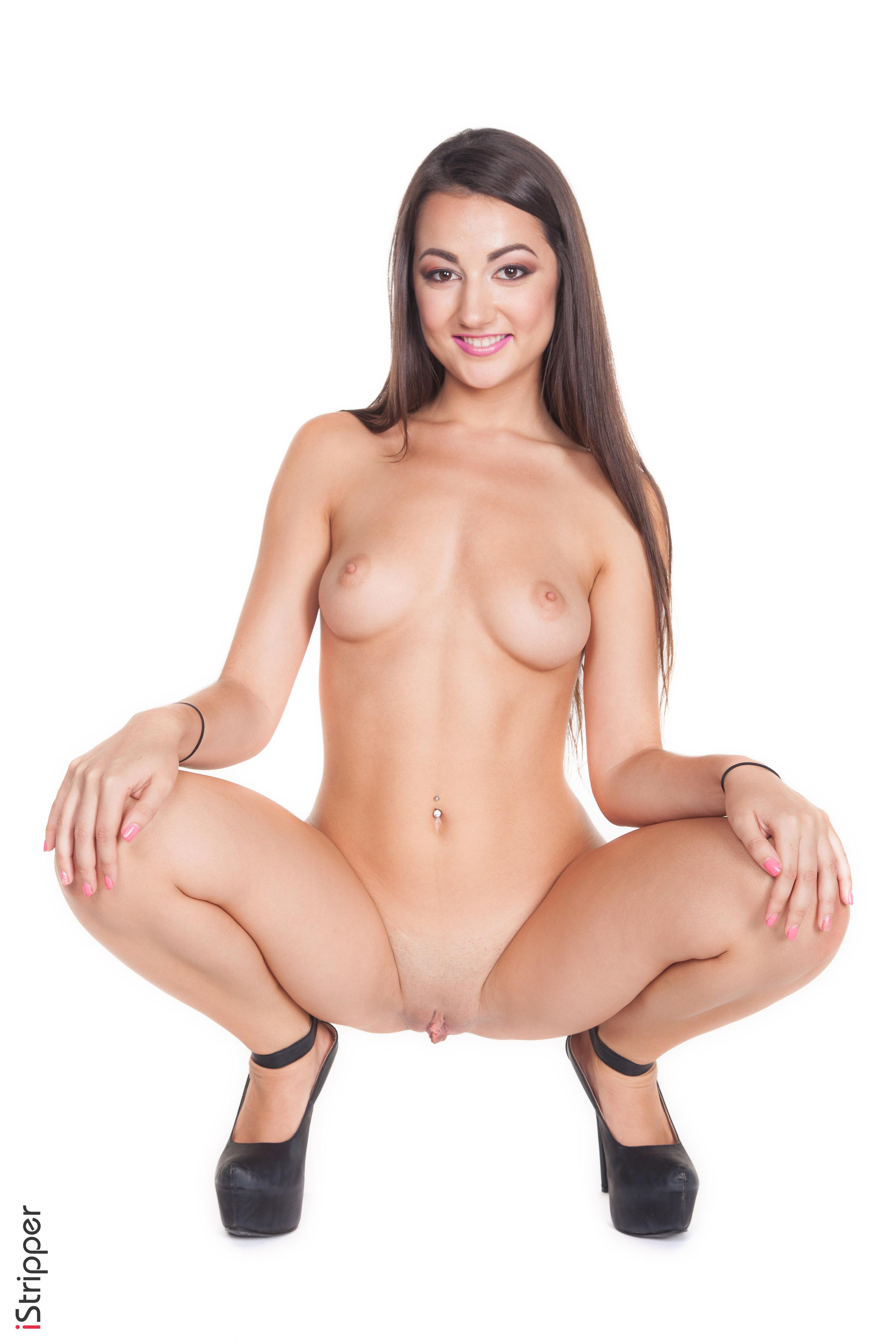 erotic brunette android wallpaper
