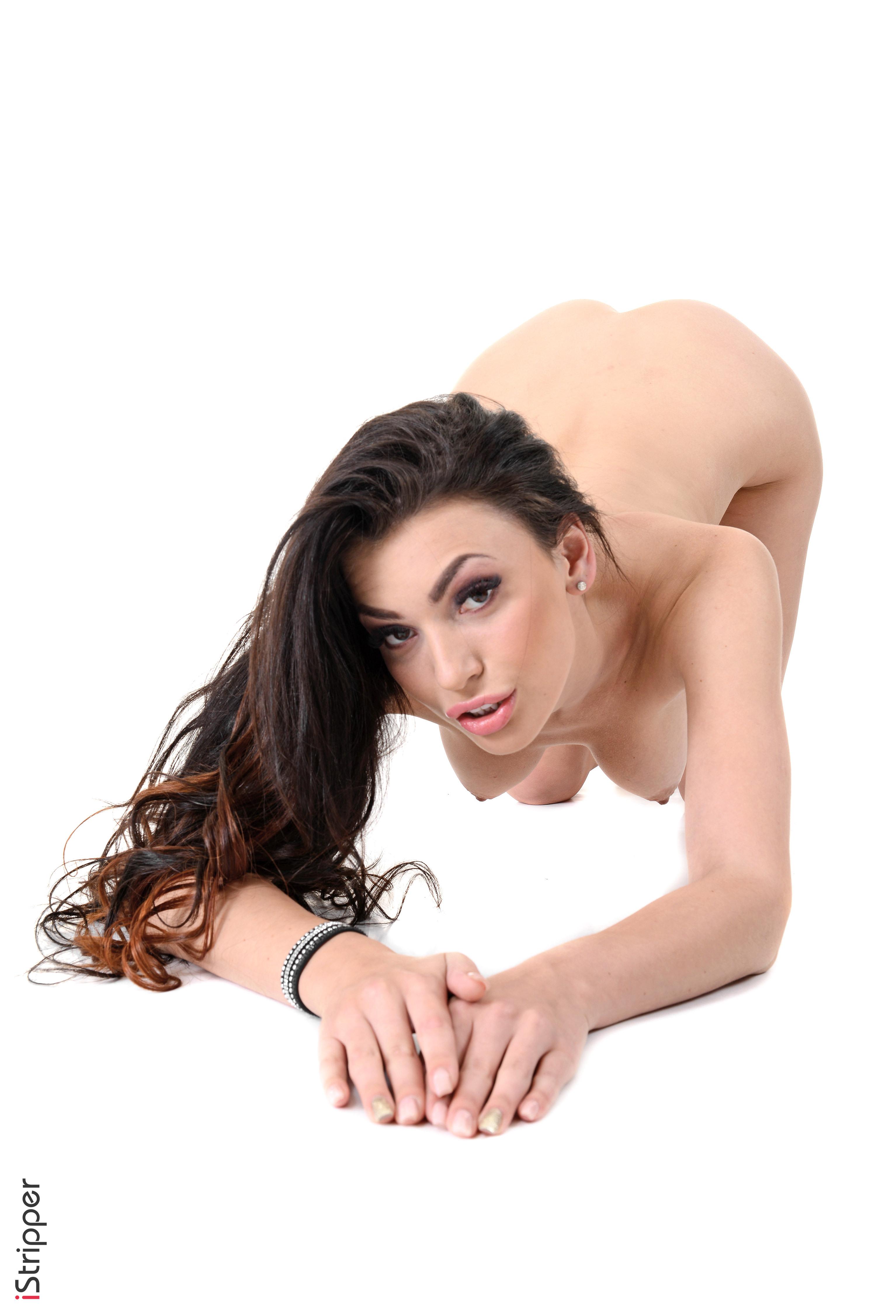sexy nude women wallpaper