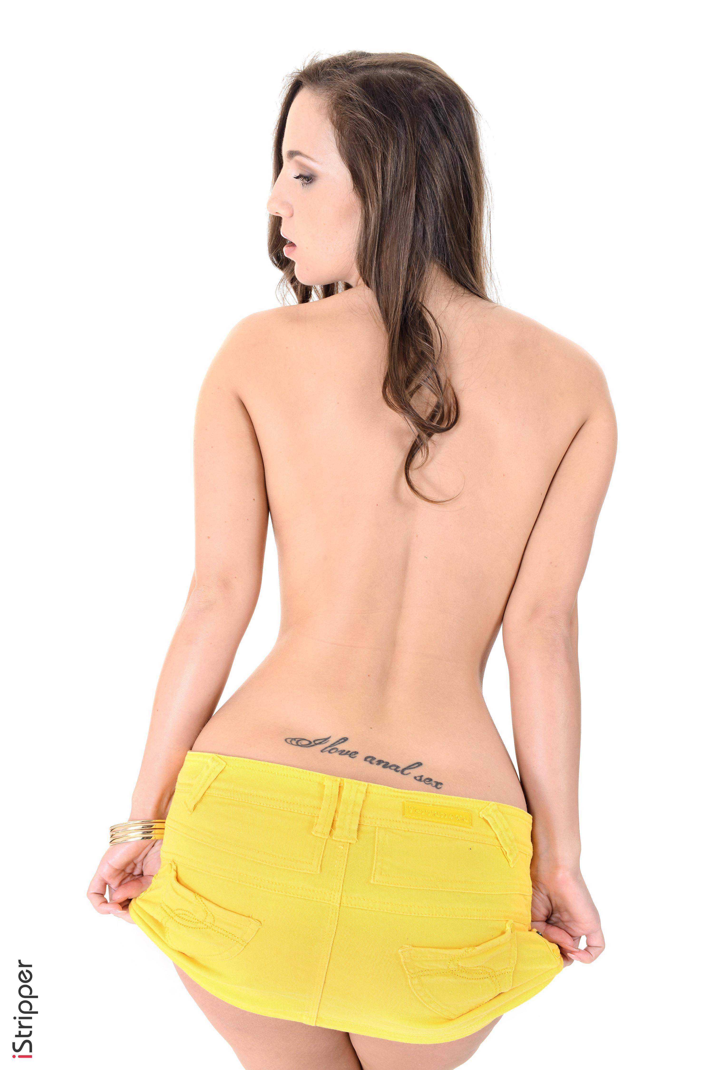erotic valkyrie woman wallpaper
