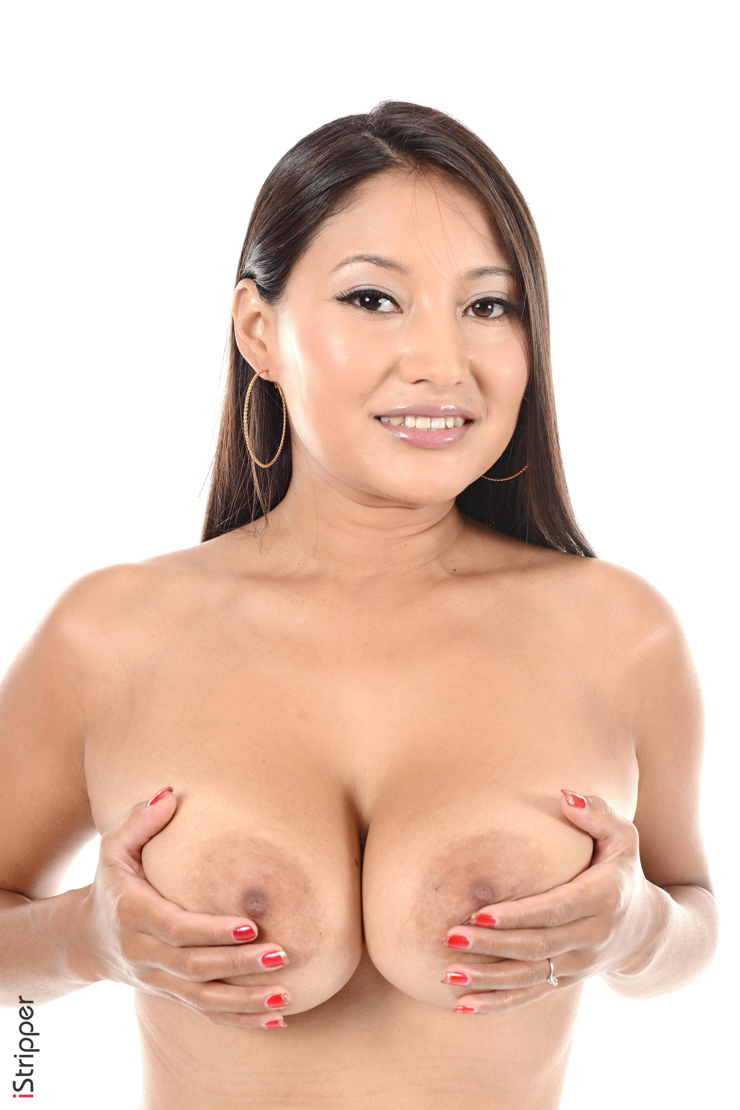erotic nude desktop wallpaper hd