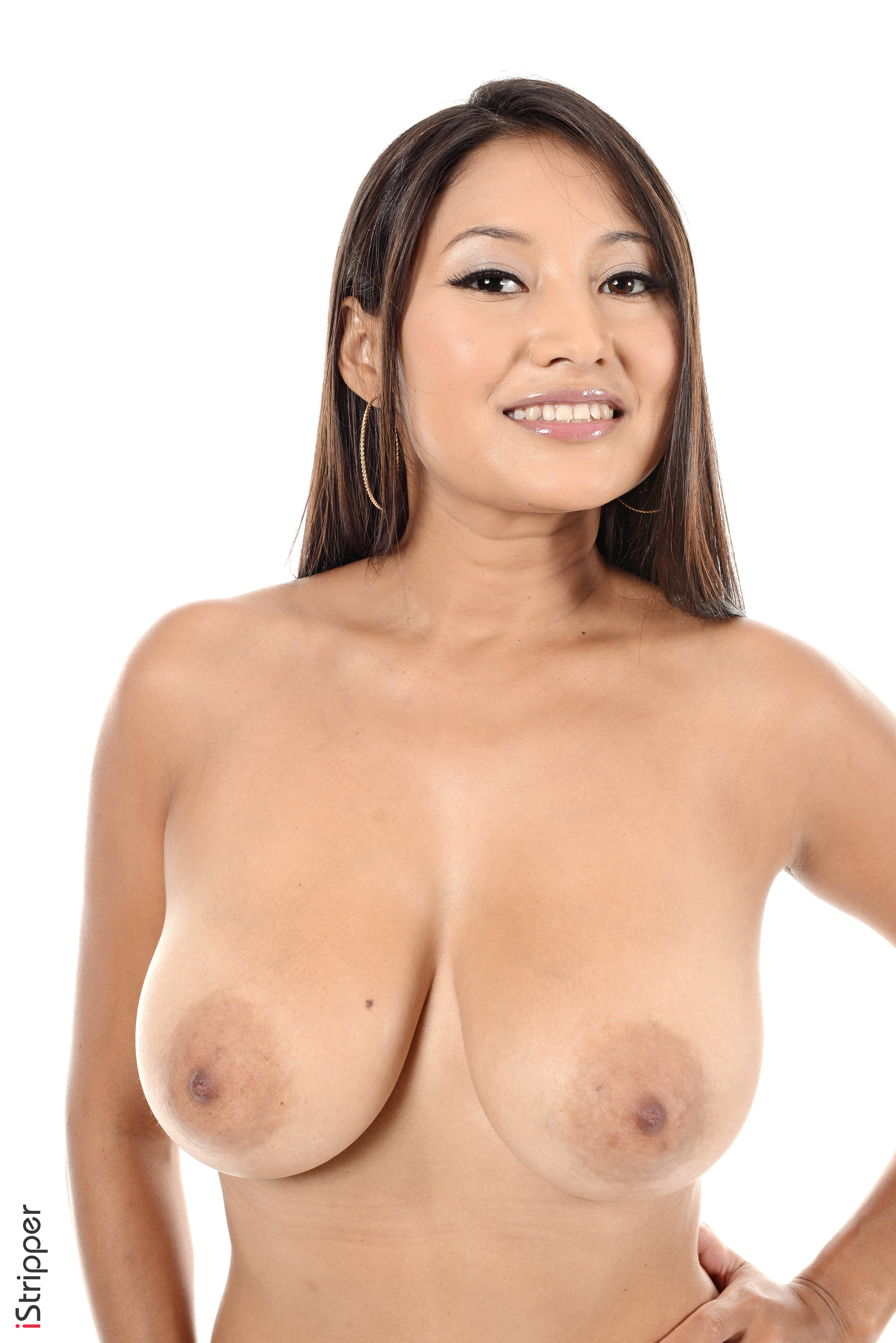 erotic babe wallpaper pack