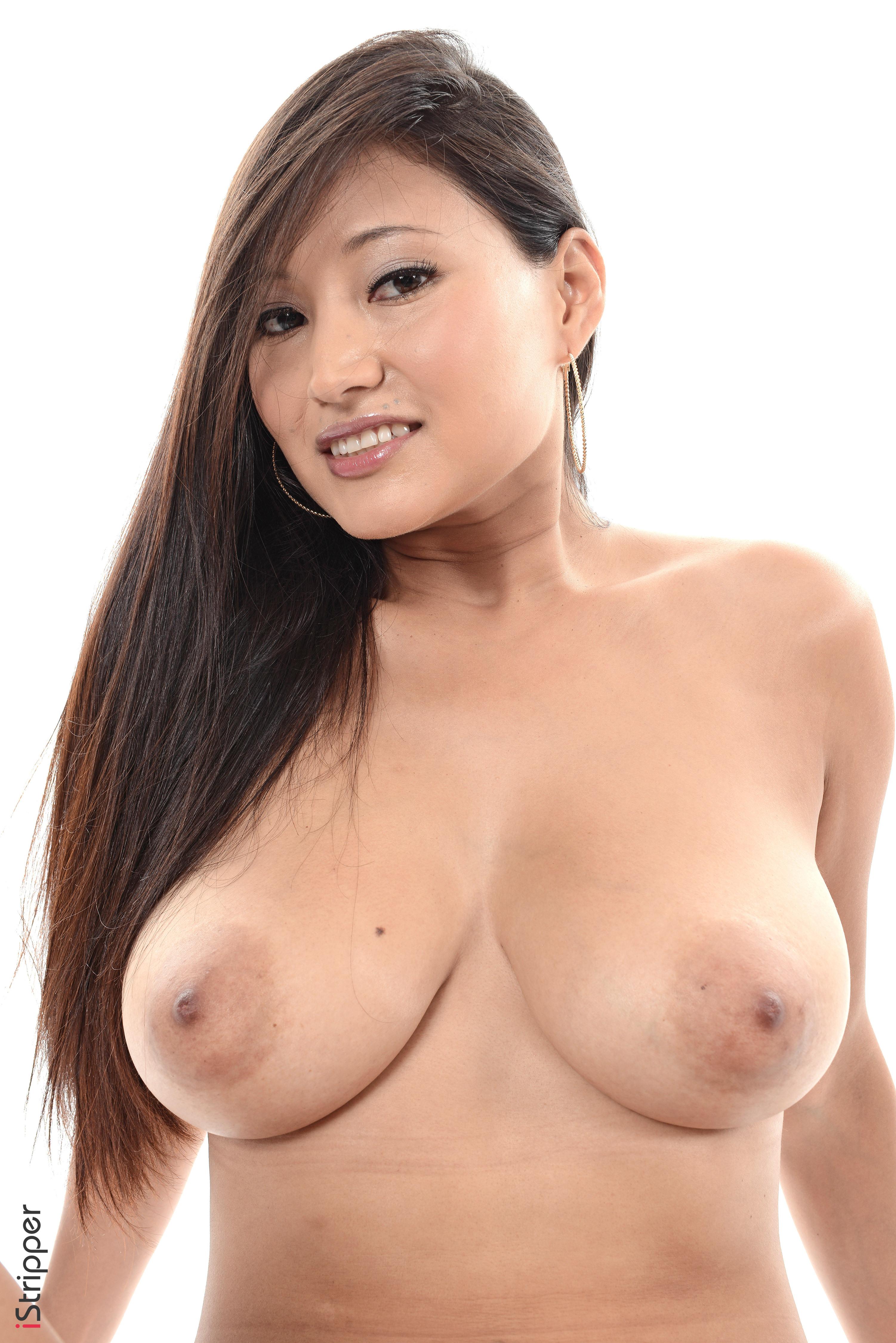 hd wallpaper nude