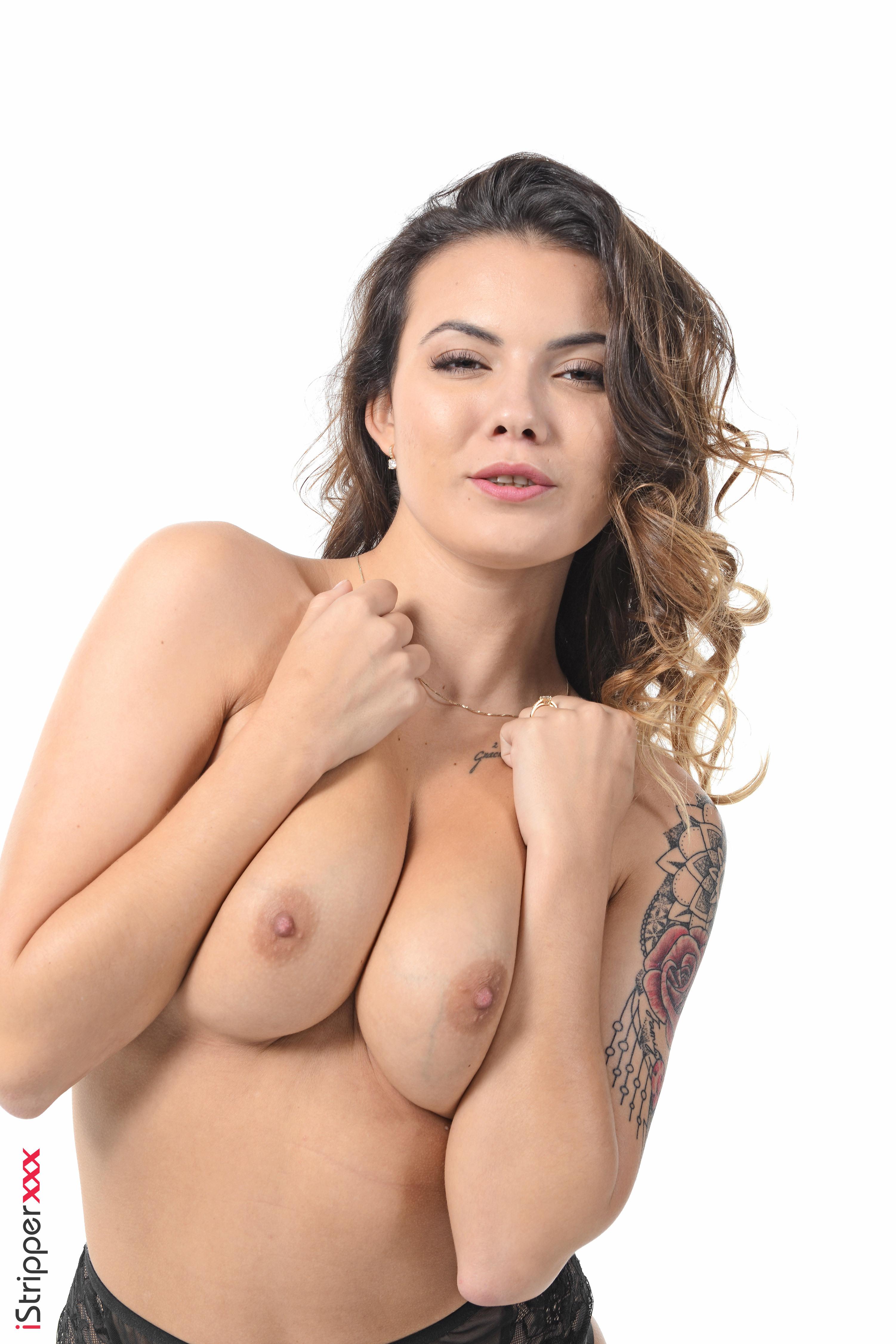 nude erotic porn art beauty wallpaper amazing
