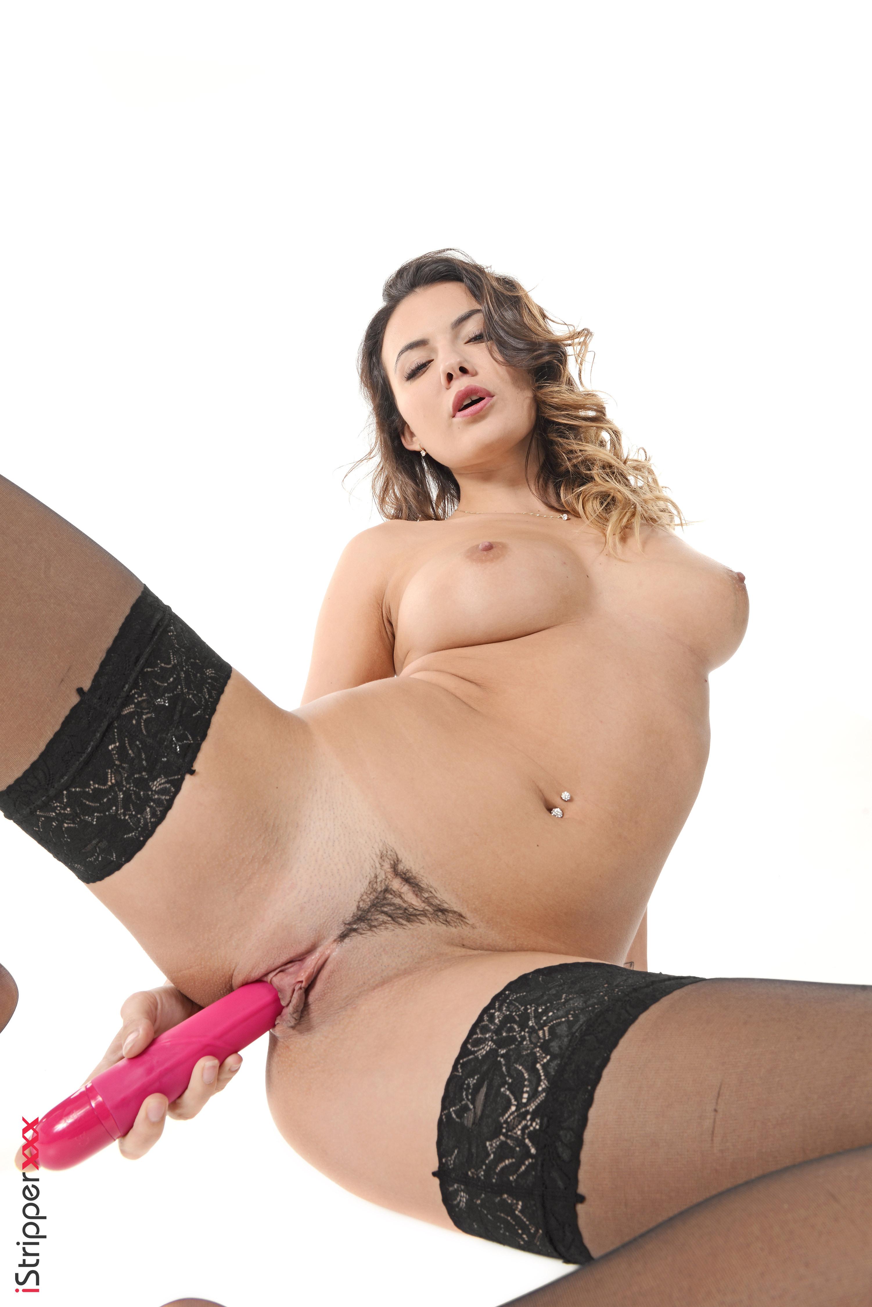 erotic ass wallpaper